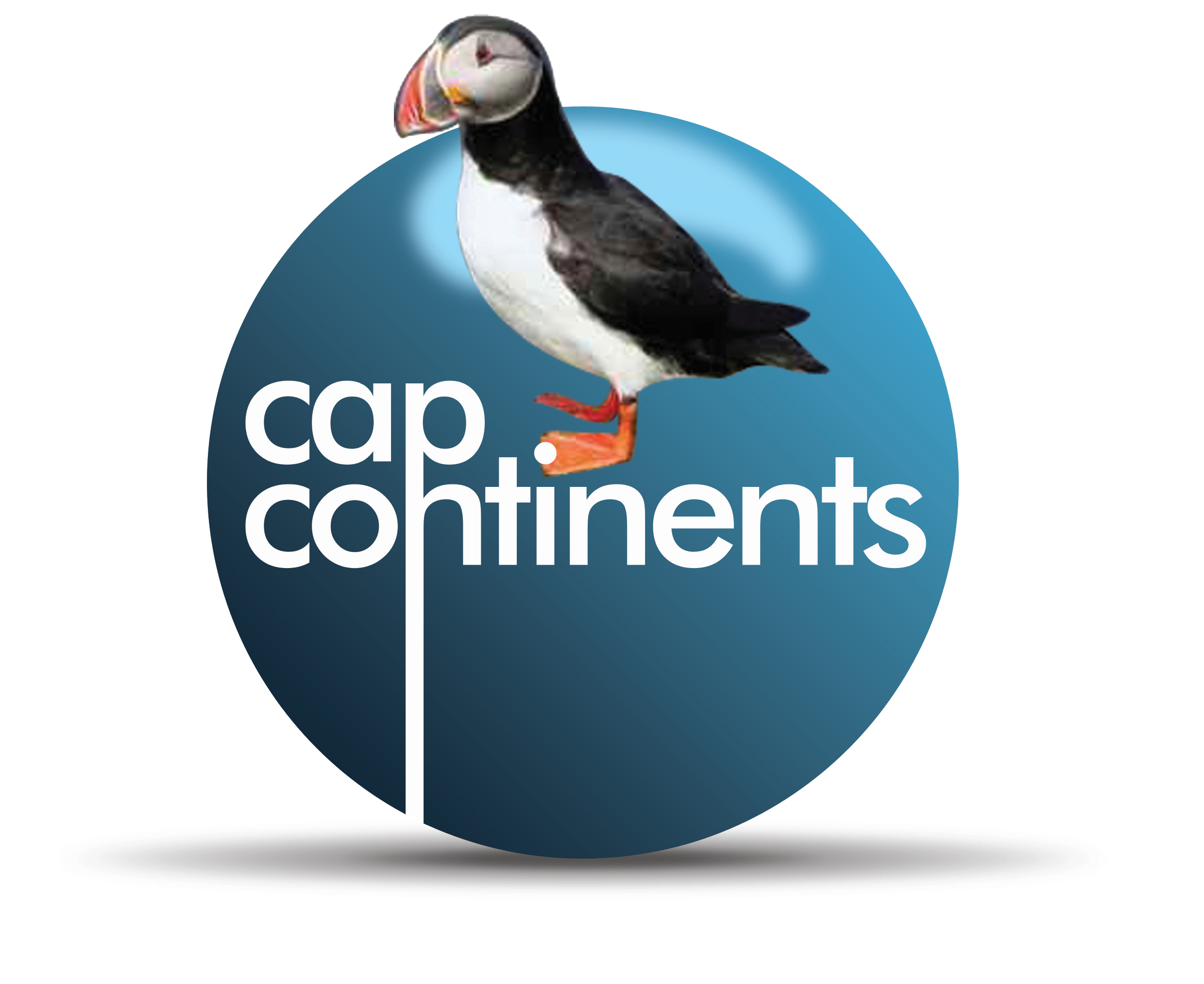Capcontinents