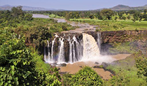 ethiopie 1