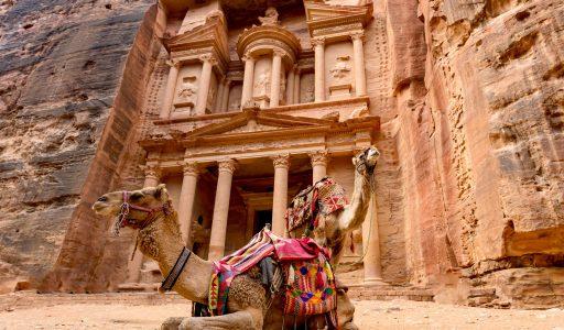 jordanie 1